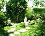 Công ty cây xanh Bình Dương chất lượng | Chăm sóc cây xanh tại Bình Dương