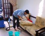 Dịch vụ giặt ghế tai Bình Dương | Giặt thảm Tại Bình Dương