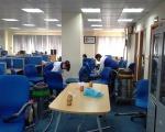 Dịch vụ giặt ghế văn phòng tại Bình Dương | Dịch vụ giặt thảm